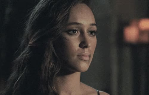 Watch and share #commander Hearteyes #commander Lexa #lexa #heda #the 100 #clexa #my100edit #your Face Is A Face That Is Made For Smiling #your Face Is A Fa GIFs on Gfycat