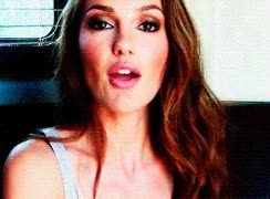 Watch and share Thank You & Enjoy!! More  ▲ ▲ ▲ 239filed Under:#minka Kelly#minka Kelly Gif Hunt#minka Kelly Gifs#gif Hunt#rph#gh GIFs on Gfycat