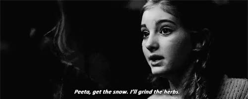 Watch this hunger games GIF on Gfycat. Discover more hunger games, mockingjay, prim, the hunger games GIFs on Gfycat