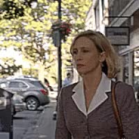 Watch and share Bates Motel - Norma GIFs on Gfycat