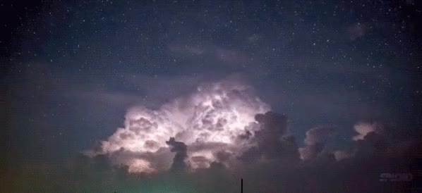 Watch tormenta GIF on Gfycat. Discover more related GIFs on Gfycat