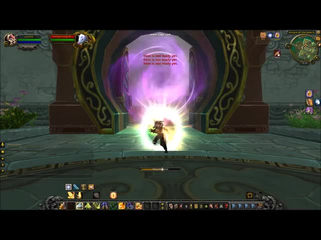 Watch Paladin bubble hearth GIF on Gfycat. Discover more Mage, Mists, Pandaria, Warcraft, Warrior, arena, bow, bubble, gold, great, hearth, level, lol, lvl, paladin, pve, pvp, rogue, world, wow GIFs on Gfycat