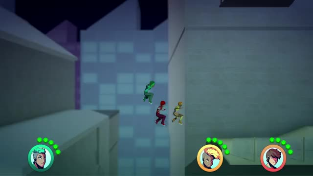 Watch and share Airconsole GIFs and Gamedev GIFs on Gfycat