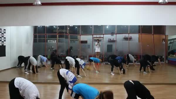 [NYDANCE]재즈댄스  ZHU - Faded choreography by Jin yeong Jazzdance/인천댄스학원/부천/계산동/부평 (reddit) GIFs