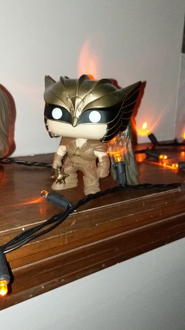 Watch and share Funkopop GIFs and Popvinyl GIFs by forgottenphenom on Gfycat