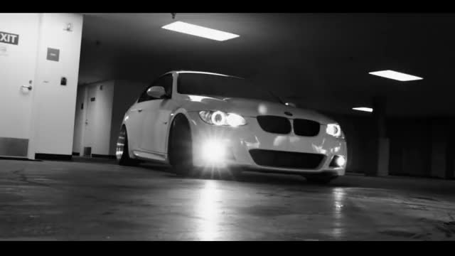 Watch and share Stanced GIFs and Bmw GIFs on Gfycat