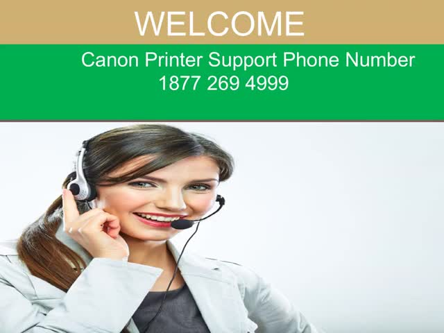 Watch and share Canon Printer Technical Support Number GIFs by Marta Wade on Gfycat