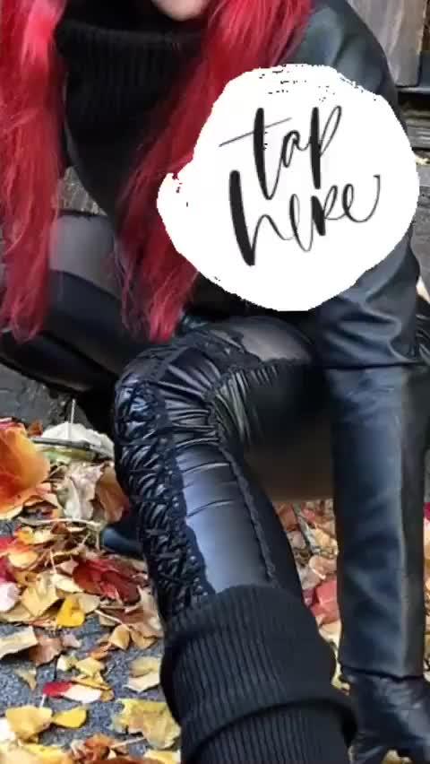 Watch and share Stefanie_macherhammer 2018-11-26 22:26:06.176 GIFs by Pams Fruit Jam on Gfycat