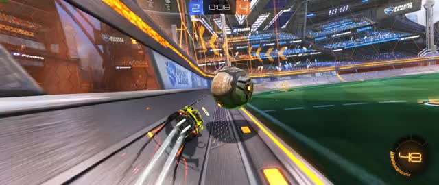 Watch and share In Light Of RLCS In Less Than A Week.. GIFs on Gfycat