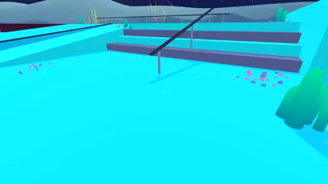 Watch Flow State #1 GIF by @nialltl on Gfycat. Discover more gamedev, skateboard, tigsource GIFs on Gfycat