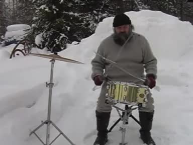 Watch and share Professional Finnish Drummer GIFs on Gfycat
