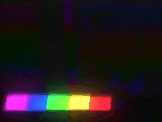 Watch and share Vhs GIFs by Moondoq on Gfycat