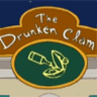 Watch and share The Drunken Clam GIFs on Gfycat