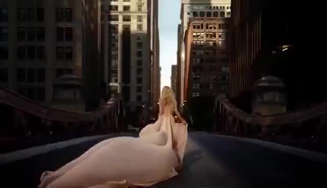 Watch ELIE SAAB LE PARFUM GIF on Gfycat. Discover more related GIFs on Gfycat