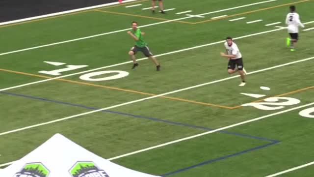 Watch this american ultimate disc league GIF by American Ultimate Disc League (@audl) on Gfycat. Discover more TheAUDLChannel, american ultimate disc league, audl, highlight reel, highlights, jeff babbitt, new york empire, sports highlights, theaudlchannel, ultimate, ultimate frisbee, ultimate frisbee highlights GIFs on Gfycat
