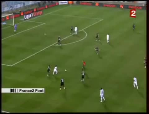 Watch and share Mathieu Valbuena GIFs on Gfycat