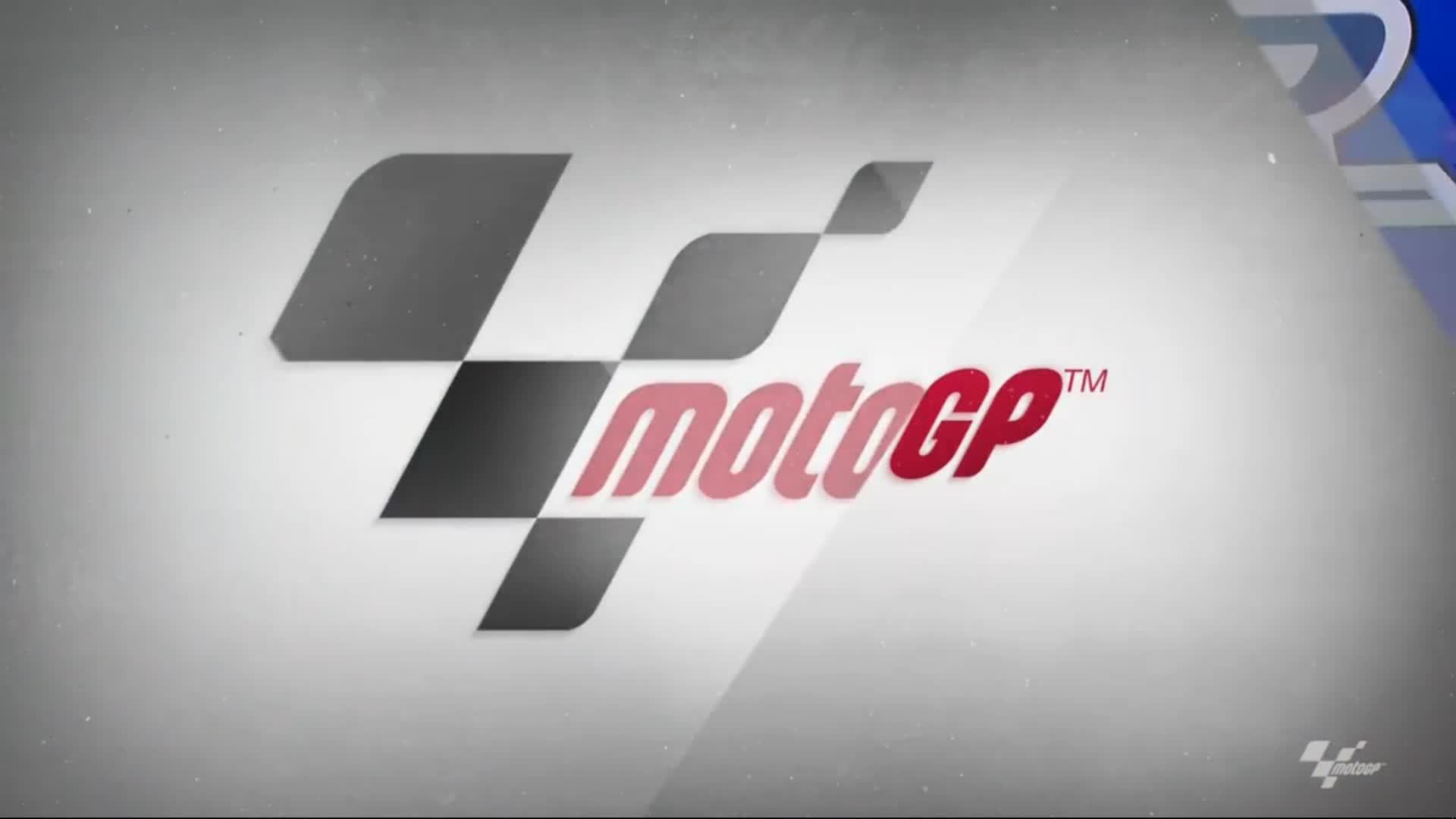 assen 2016, motogp, MotoGP GIFs