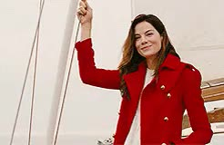 Watch and share Michelle Monaghan GIFs on Gfycat