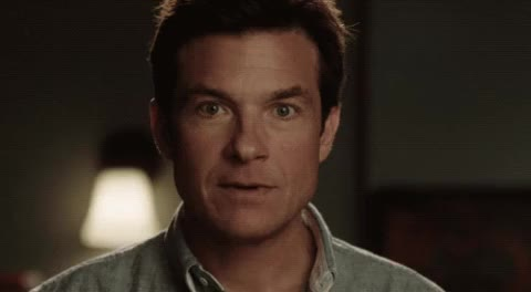 Watch this game night GIF by MikeyMo (@mikeymo) on Gfycat. Discover more game night, grin, happy grin, jason bateman, smile, smiling GIFs on Gfycat