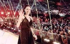 Watch Maybe someday... GIF on Gfycat. Discover more Angelina Jolie, Shiloh Jolie Pitt, Zahara Jolie Pitt, aj, ajedit, ajolieedit, mine, mine: aj, my beautiful angel, the jolie pitt family GIFs on Gfycat