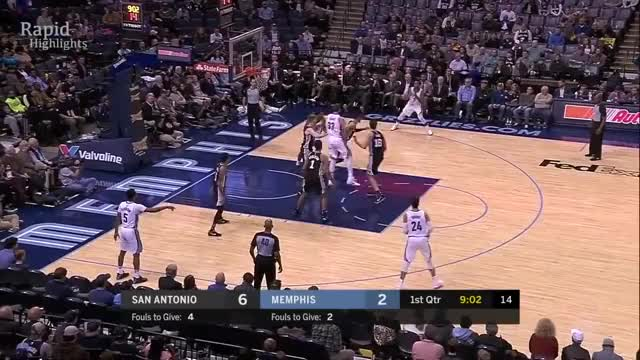 Watch Rabb's Jumper GIF by Daily Cal Sports (@dailycalsports) on Gfycat. Discover more related GIFs on Gfycat