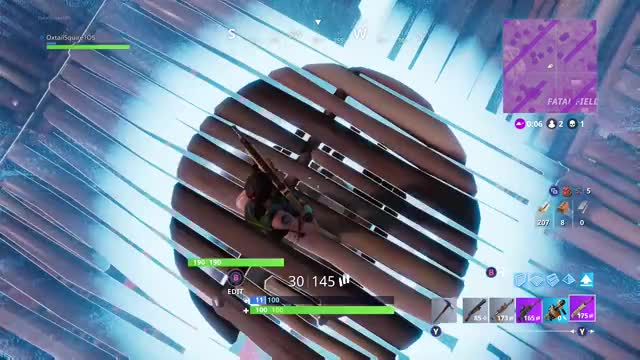 Watch Edit GIF by Xbox DVR (@xboxdvr) on Gfycat. Discover more FortniteBattleRoyale, OxtailSquire1O5, xbox, xbox dvr, xbox one GIFs on Gfycat