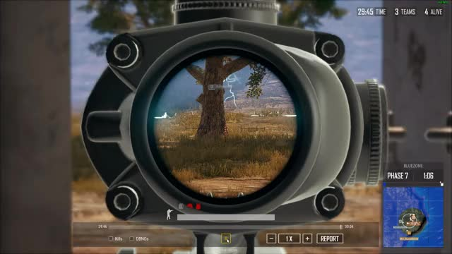 Watch and share Vlc-record-2018-07-10-21h40m32s-PLAYERUNKNOWN GIFs on Gfycat