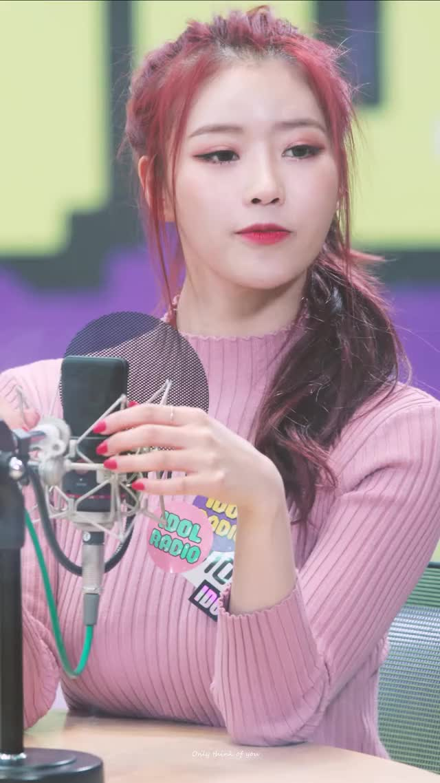 Watch and share Lovelyz GIFs and Mijoo GIFs by Gfylemon on Gfycat