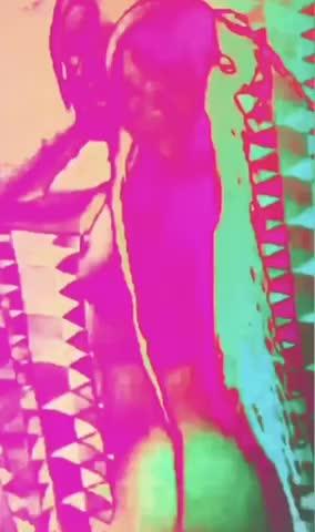 Watch and share Trim.3777CD55-9B71-4575-BFB1-7331C5A012F3 GIFs by Shiannahy Feliciano Ramos on Gfycat