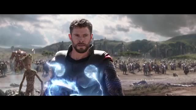 Watch and share Chris Hemsworth GIFs and Celebs GIFs on Gfycat