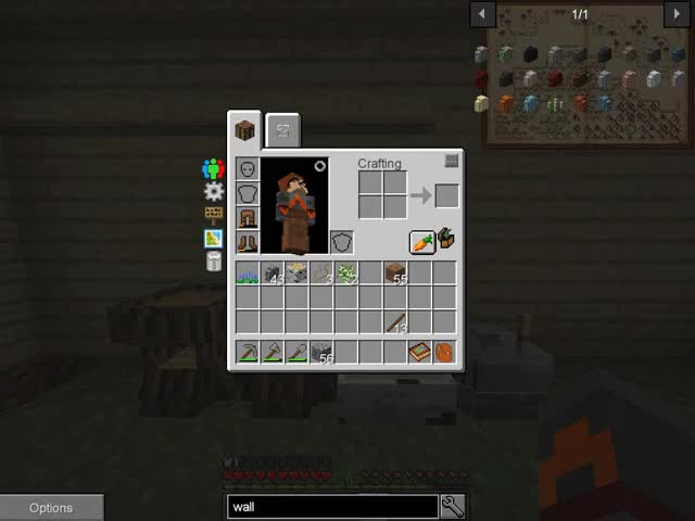 Watch Sevtech crafting GIF on Gfycat. Discover more related GIFs on Gfycat