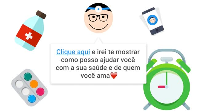 Watch and share Cuco Tutorial Aplicativo Saude GIFs on Gfycat
