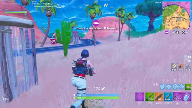 Watch Fortnite GIF by Zoja (@zoja--) on Gfycat. Discover more Ez, Fortnite, WTF, Zoja- GIFs on Gfycat
