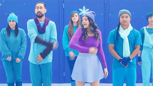 Watch YouTube Rewind: Turn Down for 2014 + Let It Go GIF on Gfycat. Discover more 300, ;mine, THE FLURRIES, bethany mota, connor franta, ijustine, kingsley, missglamorazzi, pentatonix, youtube rewind GIFs on Gfycat