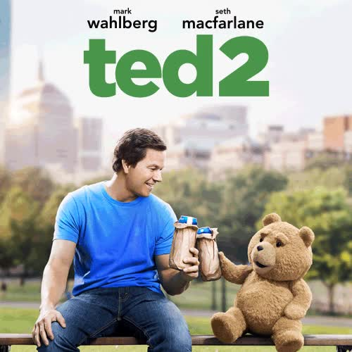 Watch and share TED Banner GIFs on Gfycat