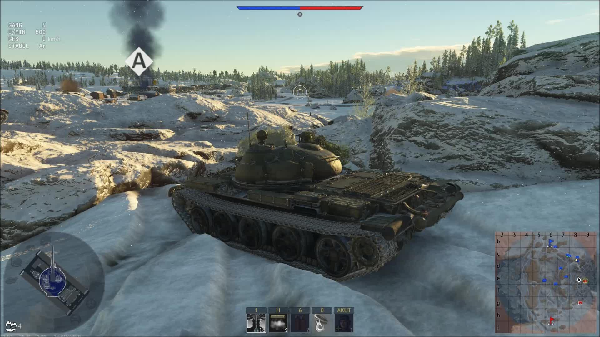 WT Finland bug GIFs