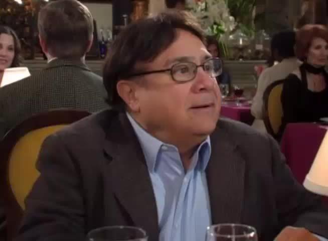 AskMen, reactiongifs, Frank from Season 02 Episode 4 GIFs
