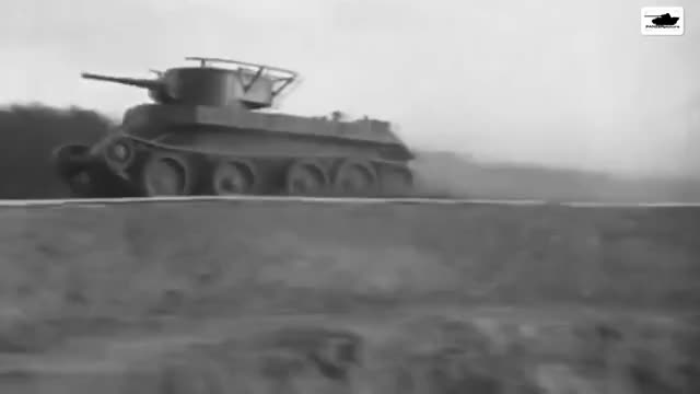 Watch this tank GIF on Gfycat. Discover more tank, transportation GIFs on Gfycat
