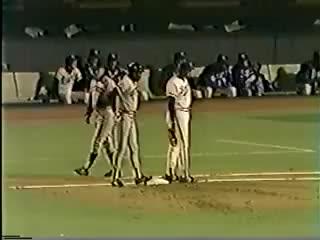 Watch The Batting Stance of John B. Wockenfuss GIF by @dbonn2240 on Gfycat. Discover more 00, 01, 05, 100, 11, 14, 26, People & Blogs, Segment, Title, maxcareyhof GIFs on Gfycat