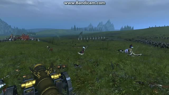 Watch and share Totalwar GIFs by opaque11 on Gfycat