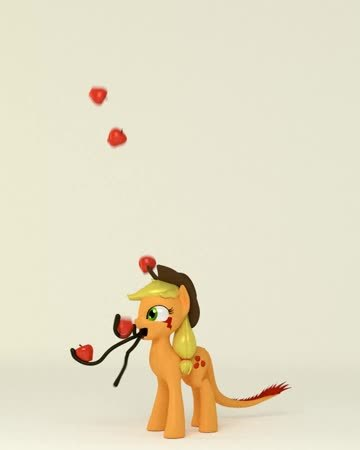 mylittlepony, Juggling. GIFs