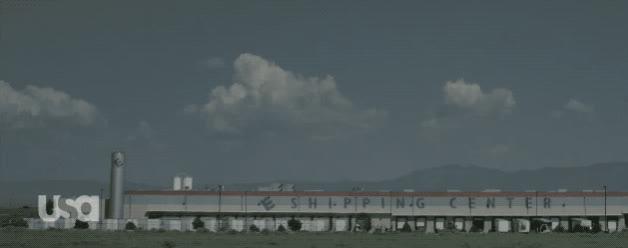 e shipping center, ep302, mrrobot, e shipping hub, sioux falls 302 GIFs