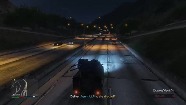 Watch and share Keremozturk GrandTheftAutoV 20190904 16-58-33 GIFs by bataranger999 on Gfycat