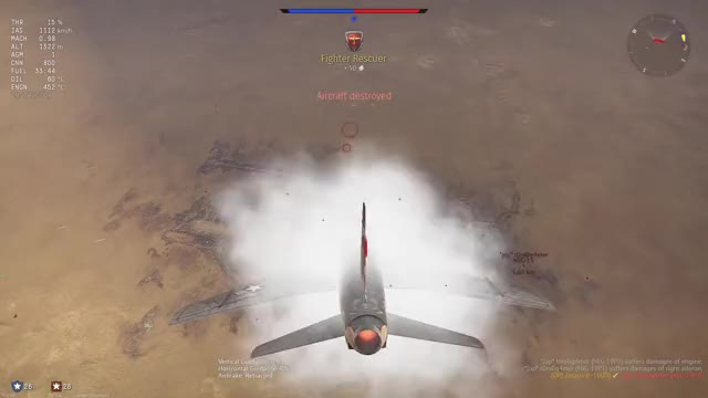 Watch this trending GIF on Gfycat. Discover more 1.85, War Thunder, aim-9, bullpup, f100, meme, mig19, missile, missiles, r-60 GIFs on Gfycat