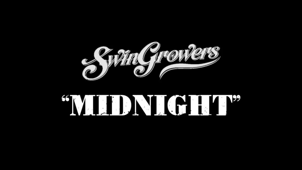 1940, Freshly Squeezed, Halloween, Swingrowers, comic, creepy, devil, ghoul, jazz, jazz music, midnight, original, promo, retro, silly, spooky, swing electro, vintage, walt disney, werewolf, Swingrowers - Midnight - ( Halloween promo Video ) - ( Freshly Squeezed ) GIFs