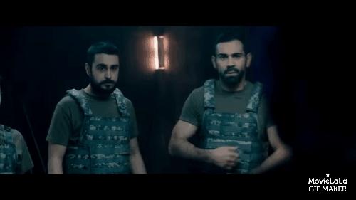 counterstrike, movies, yesyesyesno, The Call Up Trailer GIFs