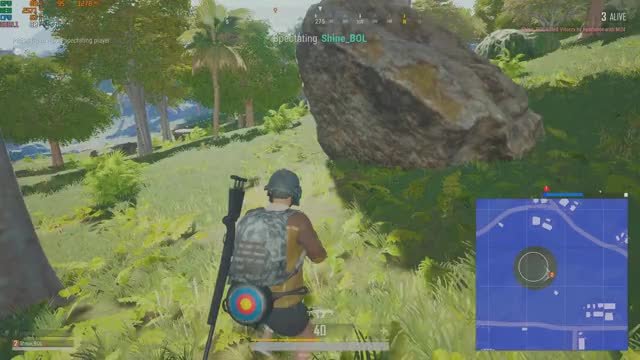 Watch and share Pubg GIFs by carl00s01 on Gfycat