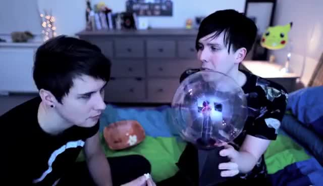 Watch Poor Danisnotonfire... GIF on Gfycat. Discover more Amazingphil, Danisnotonfire, PoorDan... GIFs on Gfycat