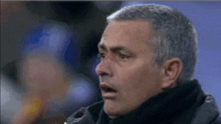 mourinhogifs, realmadrid, MourinhoSplash GIFs