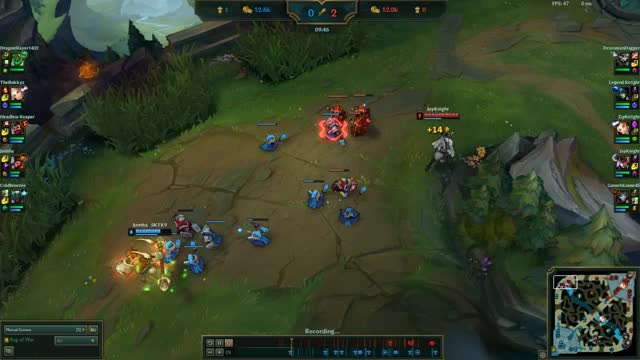 Watch Interesting GIF on Gfycat. Discover more leagueoflegends GIFs on Gfycat